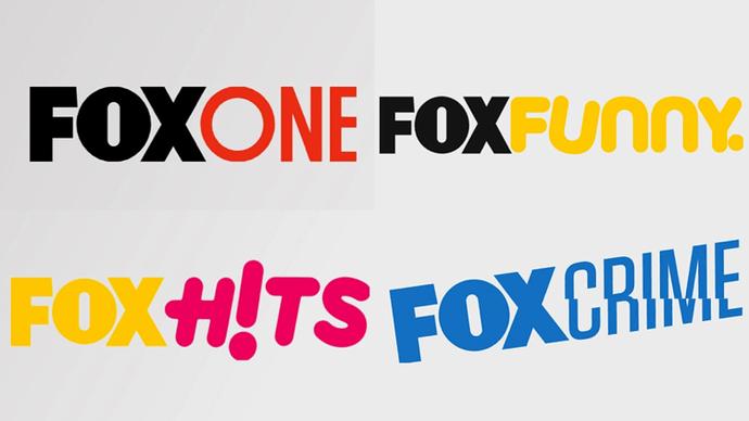 Fox%20Logos