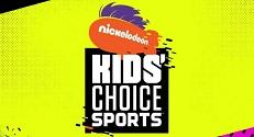 Kids-Choice-Sports-awards-768x416