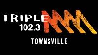mmm_townsville