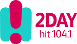 2DayFM