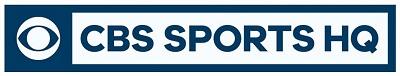 cbs-sports-hq