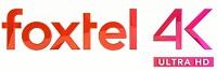 Foxtel-4k-