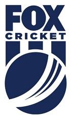 Fox%20Cricket