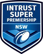ScaleWidthWyIxNTAiXQ-NSW-Intrust-FC-Grad-Pos