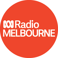 ABC%20Radio%20Melbourne