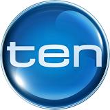 Channel_Ten_logo_2013