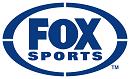 Fox%20Sports%20Australia