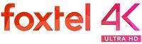foxtel-4k-logo