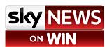 Sky%20News%20on%20WIN