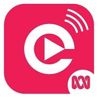 ABC Audio