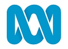 ABC Australia 2